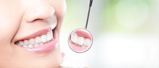 Walaupun perawatan tanam gigi lebih mahal dibandingkan perawatan lain cabe91369f